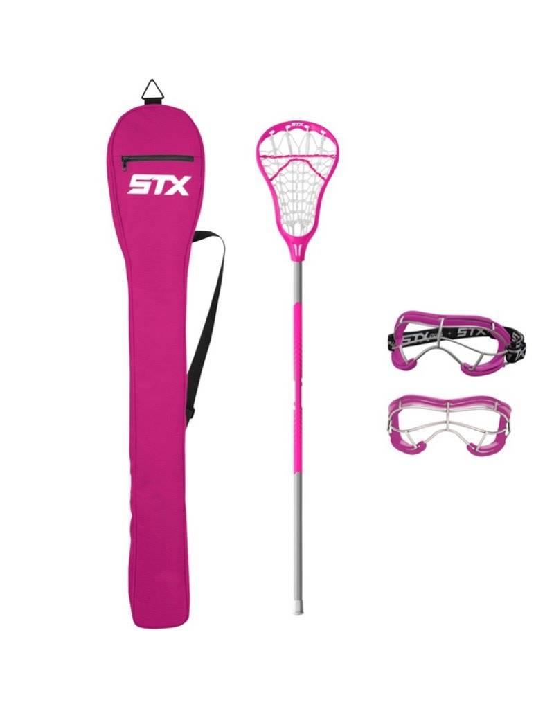 STX EXULT 200 STARTER PACK