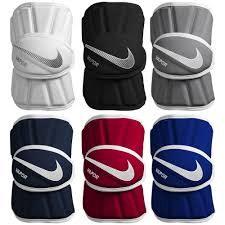 NIKE Nike Vapor 2.0 Arm Pad