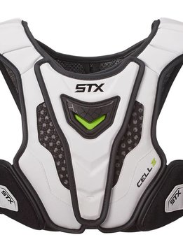 STX STX CELL 4 SHOULDER PAD LINER