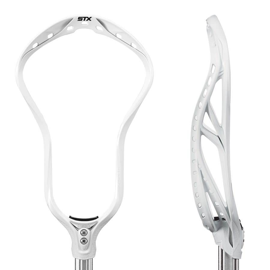STX STX SURGEON  700 HEAD UNSTRUNG