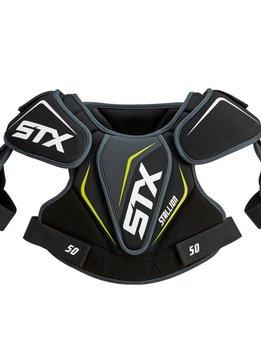 STX STX STALLION 50 SHOULDER PAD