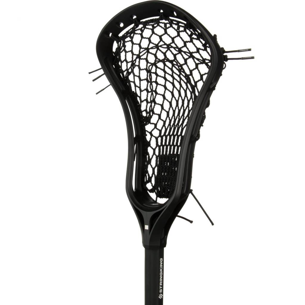 STRINGKING COMPLETE W WOMENS STICK