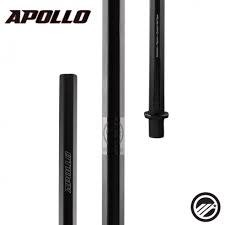MAVERIK APOLLO SHAFT