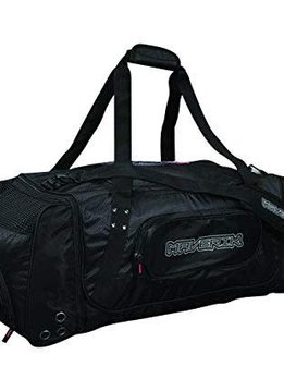 MAVERIK Maverik 365 Bag