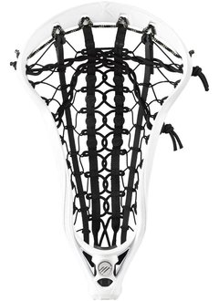 MAVERIK Maverik Axiom Head (Strung)