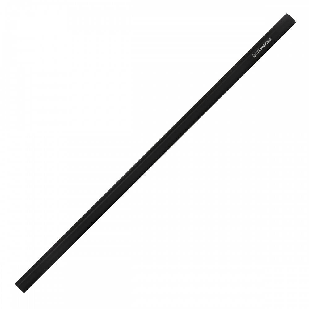 STRINGKING StringKing (A) 155 Shaft