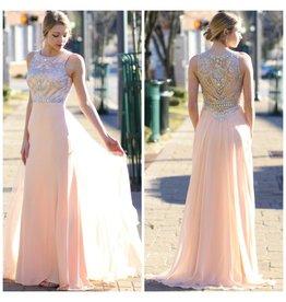 Formals Fairytale Fete Dress