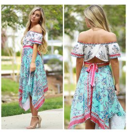 Dresses 22 Fun Spring Patterns Dress