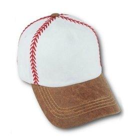 Accessories 10 Baseball Cap