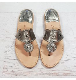 Shoes 54 Jack Rogers Westhampton