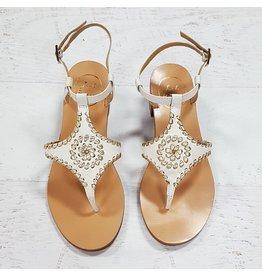 Shoes 54 Jack Rogers Elise