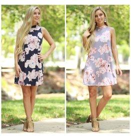 Dresses 22 Summer Of Florals Day Dress
