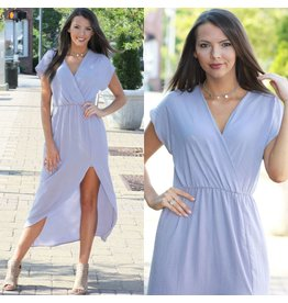 Dresses 22 Summer Maxi Relaxin