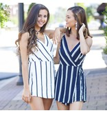 Rompers 48 Fun Stripes For Summer Romper