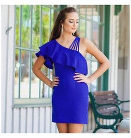 Dresses 22 Off Shoulder Royal Dress