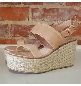 Shoes 54 Busy About Summer Platform Sandals