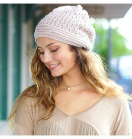Accessories 10 Fall For You Hat