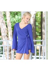 Rompers 48 Knot Your Average Romper