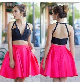 Formalwear Jovani Night To Remember Dress