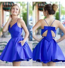 Formalwear Jovani It Girl Dress