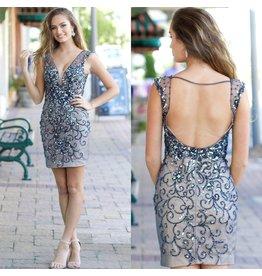 Formalwear Jovani First Love Dress