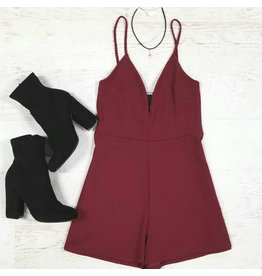 Rompers 48 Something Like This Romper