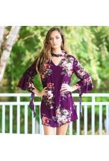 Dresses 22 Dare To Dream Floral Dress