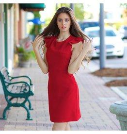 Dresses 22 Bright Occasion LRD