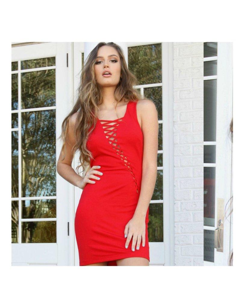 Dresses 22 Date Night LRD