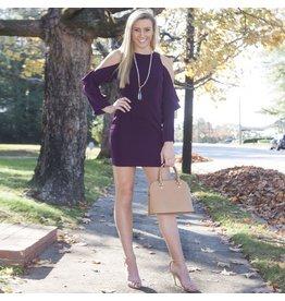 Dresses 22 Festive Party Dress