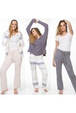 Pants 46 Comfy Fleece Pajama Pants