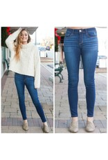 Pants 46 Best Ever Dark Denim