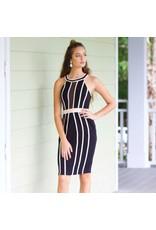 Dresses 22 Mesh Around Fall LBD