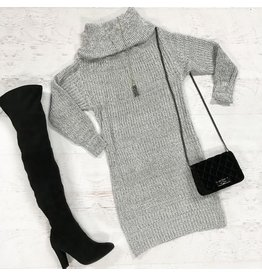 Dresses 22 Winter Sweater Dress