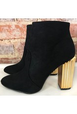 Shoes 54 Shake Your Party Bootie