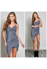 Dresses 22 Sparkle Party Dress