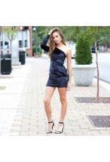 Dresses 22 Nights To Remember LBD
