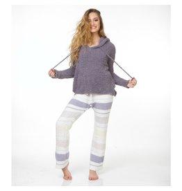 Pants 46 Comfy Stripes Fleece Pajama Pants