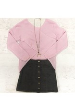 Tops 66 Candy Crush Pink Sweater