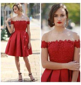 Dresses 22 Dress To Impress