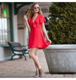 Dresses 22 Bella Love LRD