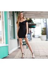 Dresses 22 Fun Off Shoulder Day Dress