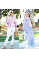 Tops 66 Spring Please Sweater
