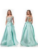 Formalwear Enchanted Evening To Remember Formal