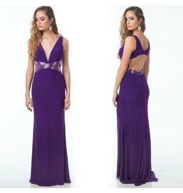 Formalwear Enchanted Memory Formal Dress