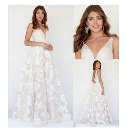 Formalwear Ever After Matters Formal Dress