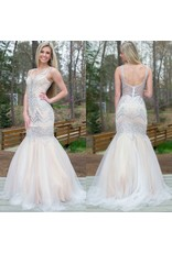 Formals Sparkle All Night Formal Dress