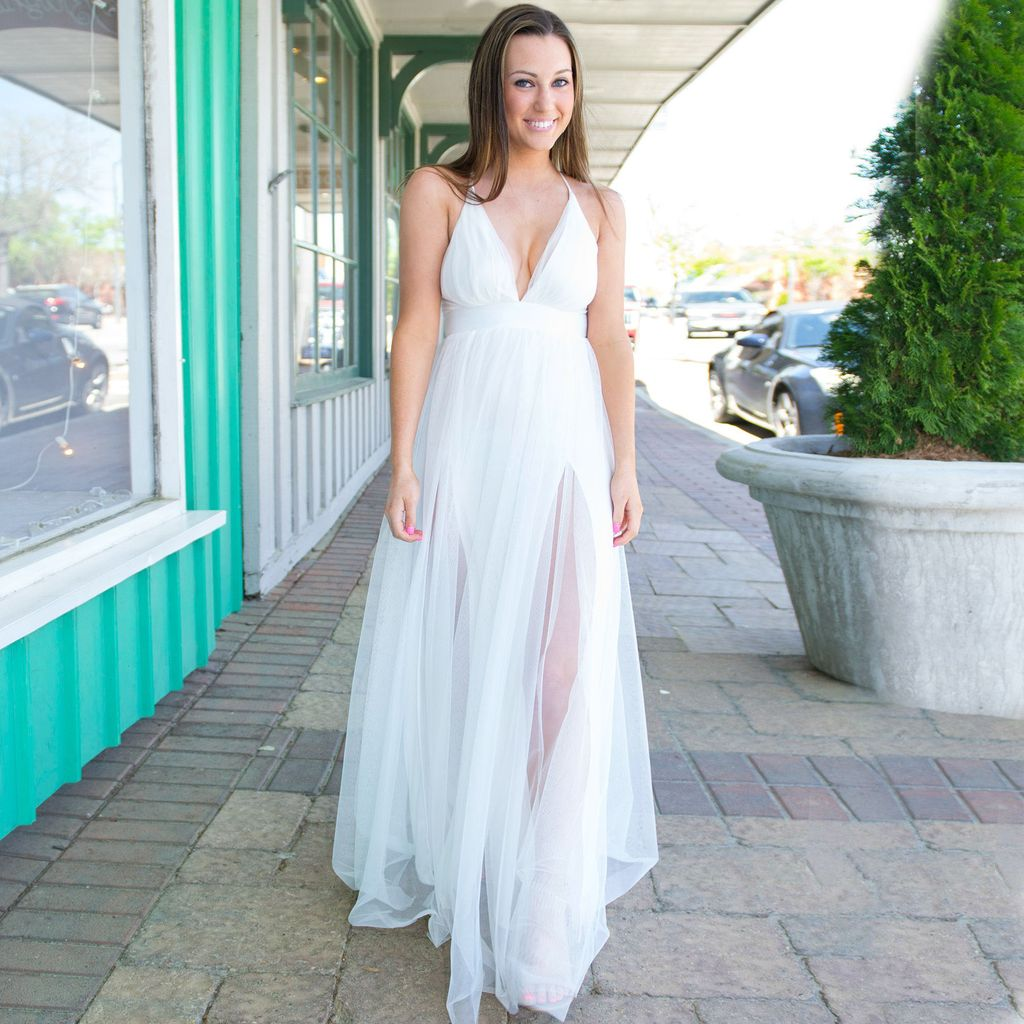 Beautiful Wedding Dresses Size 22 Photos - All Wedding Dresses ...