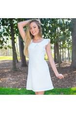 Dresses 22 Off Shoulder Ruffle Dress
