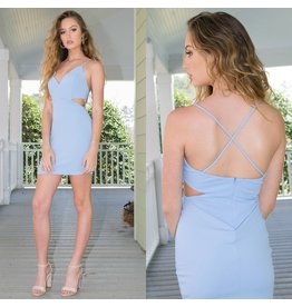 Dresses 22 Scallop Dream Dress